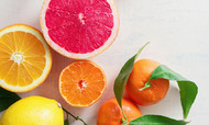 ​Vitamin C:  Buzz or Benefit?