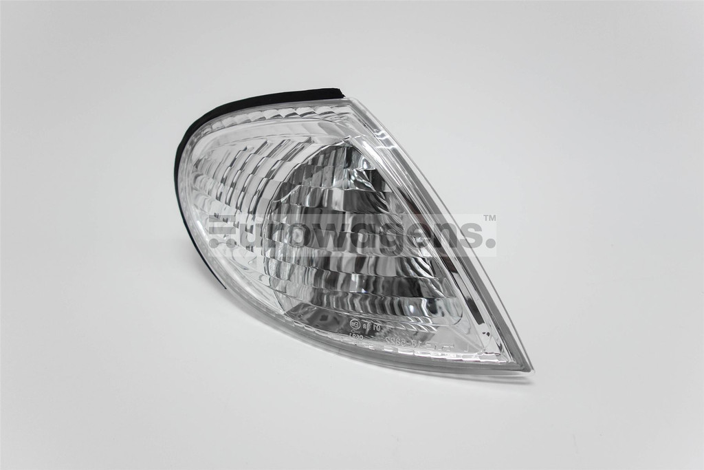 Front indicator right Nissan Almera N16 00-03