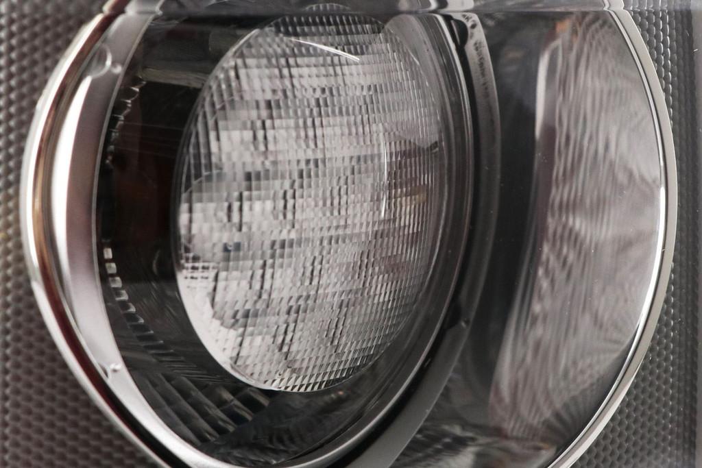 Rear light left Range Rover Vogue L322 05-09