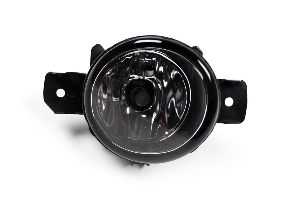 Front fog light right Nissan X-trail 03-07