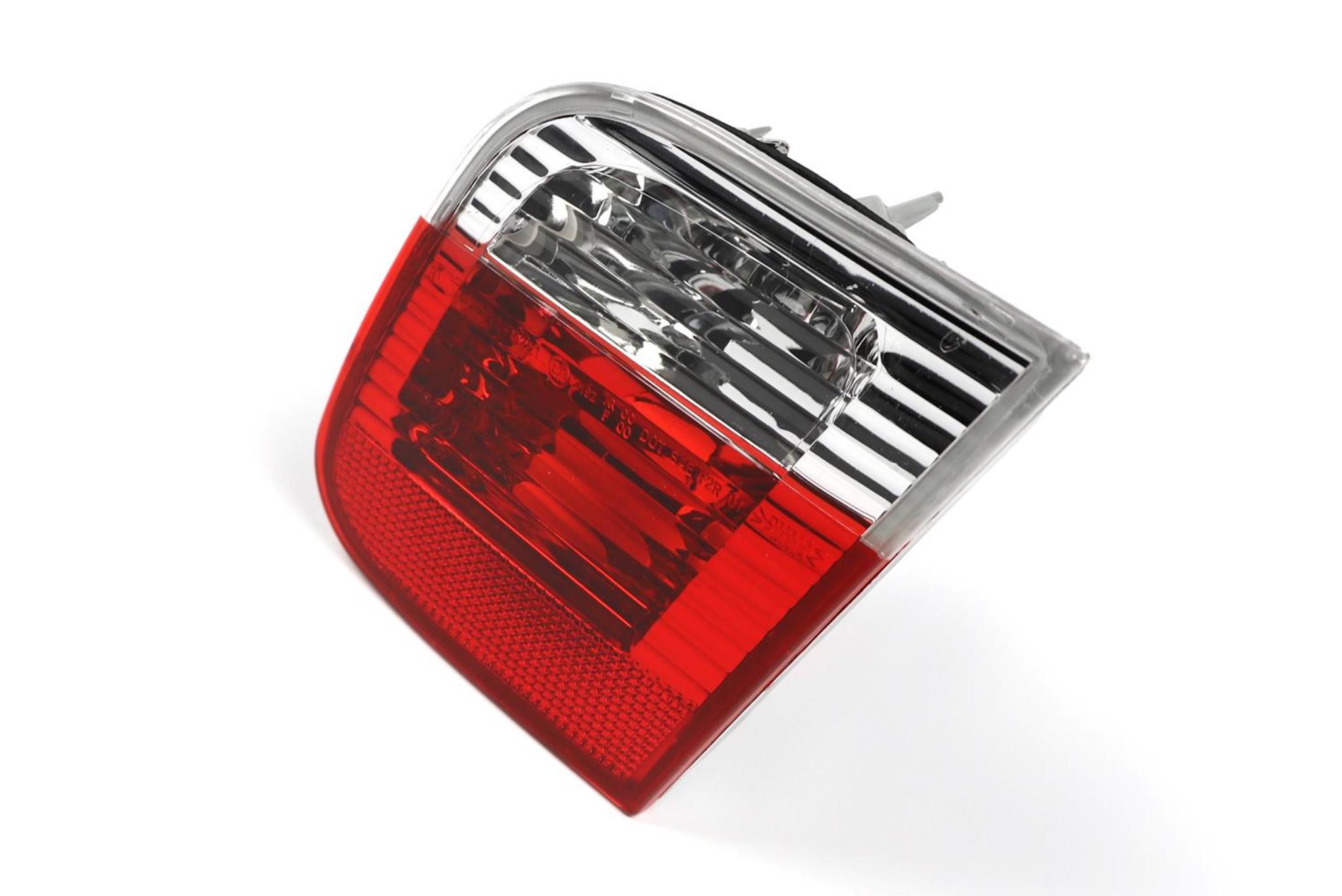 Eurowagens 633510002L Rear Light Left Inner For 3 Series E46 98-03