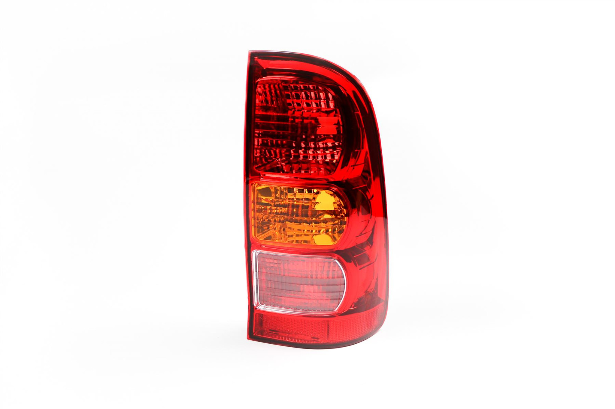 Eurowagens EWS12437R Rear Light Right Compatible With Hilux 11-15