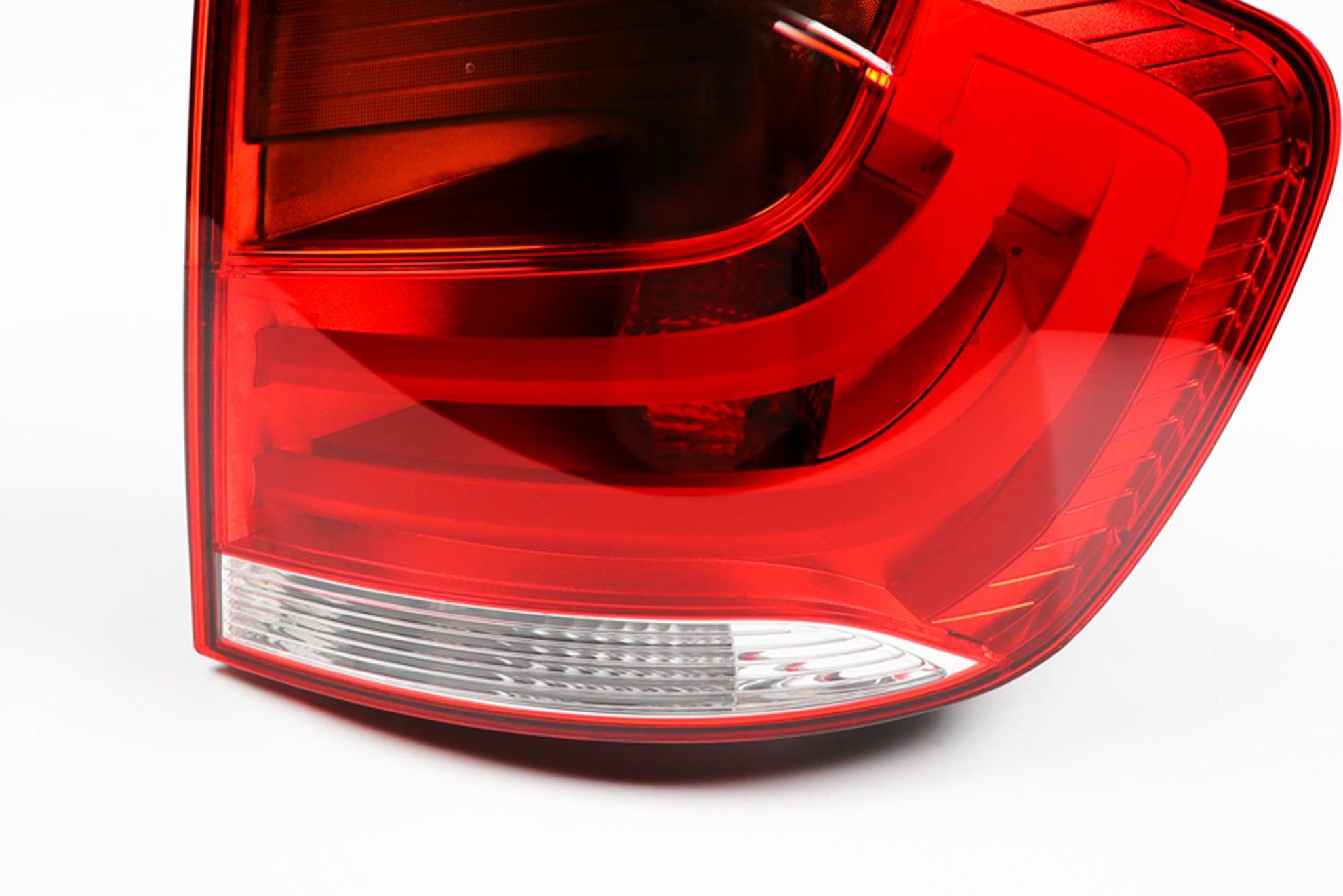 BMW X1 E84 09-15 LED Genuine Rear Tail Light Lamp Right Driver Off Side O//S