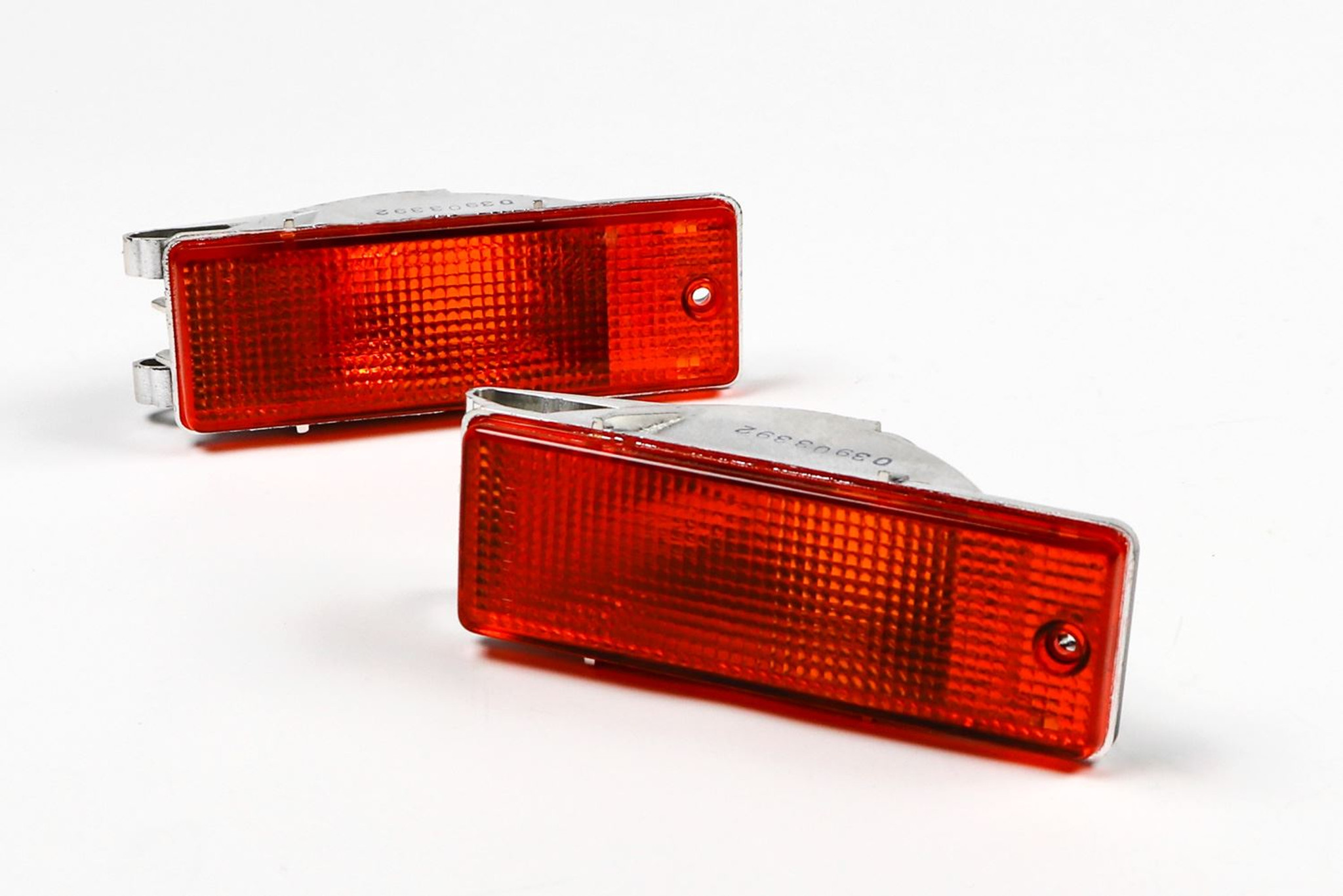 Off Side Front Indicator Lamp Seat Alhambra - VW Sharan Ford Galaxy 96-00