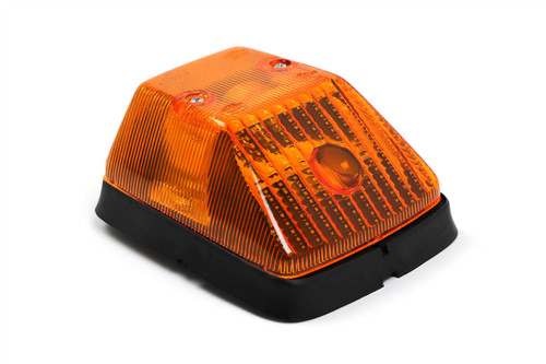 Front indicator orange Mercedes G Class W460 79-12