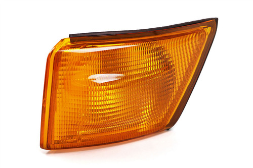 Front indicator left orange Iveco Daily 99-06
