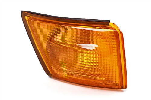 Front indicator right orange Iveco Daily 99-06