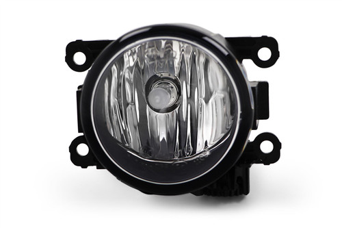Front fog light left Renault Kadjar 15-