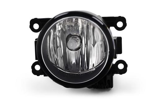 Front fog light left For Nissan NV300 16-
