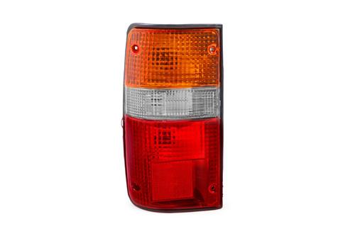 Rear light left Toyota Hilux 89-97