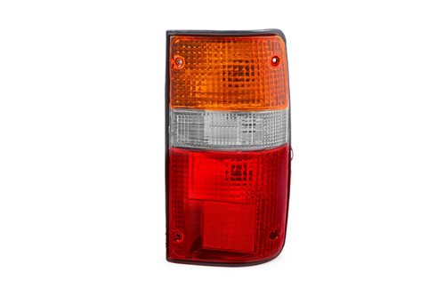 Rear light right Toyota Hilux 89-97