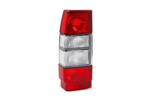 Rear light left clear indicator Volvo 740 760 83-92
