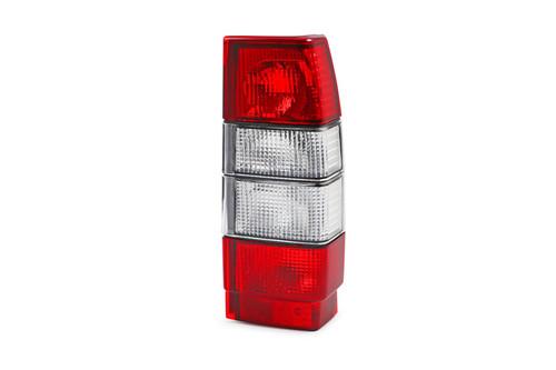 Rear light right clear indicator Volvo 740 760 83-92