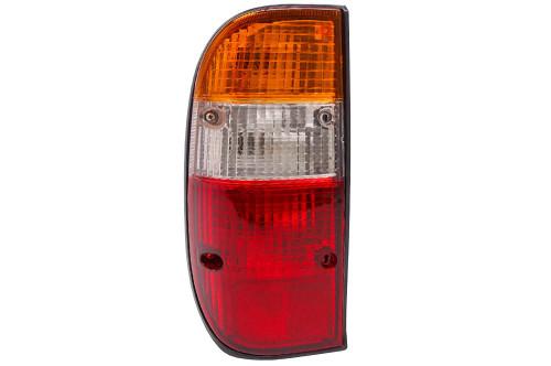 Rear light left Ford Ranger 98-05