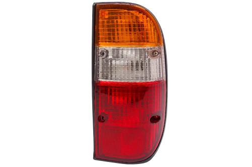 Rear light right Ford Ranger 98-05