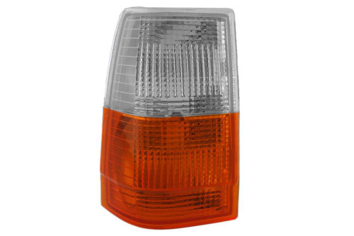 Front indicator right Volvo 740 760 83-89
