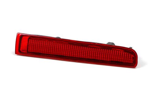 Rear brake light right LED VW Transporter Caravelle T6 16-19 2 door