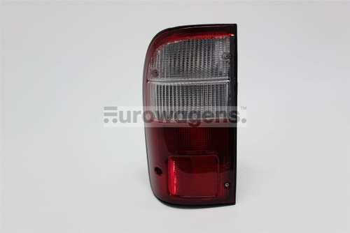 Rear light left Toyota Hilux 97-05
