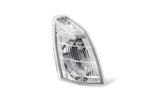 Front indicator right Nissan X-Trail 01-07