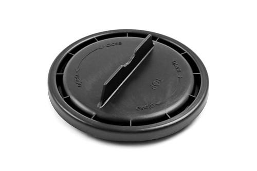 Headlight dust cap Mercedes-Benz SLK R171 04-11