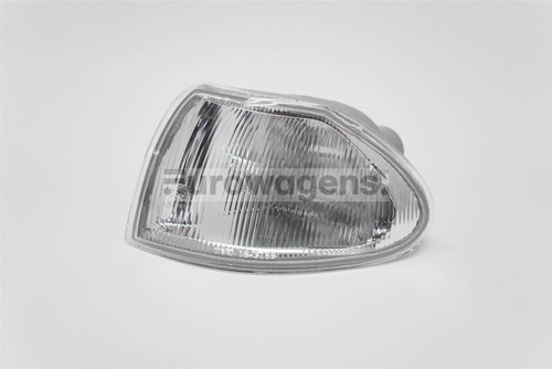 Front indicator left Vauxhall Astra F 94-98