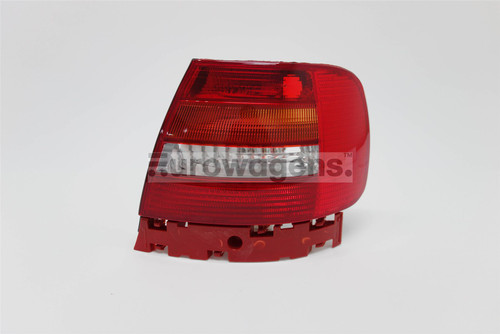 Rear light right Audi A4 B5 99-01 Saloon