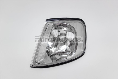 Front indicator left Audi A3 96-00