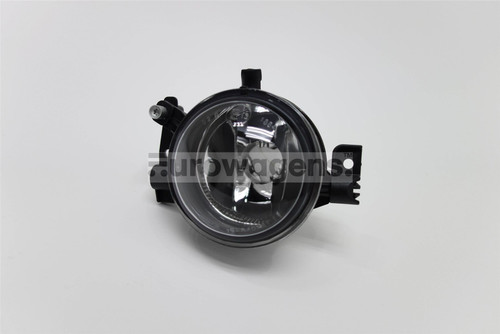 Front fog light right Ford Focus C-Max 04-07