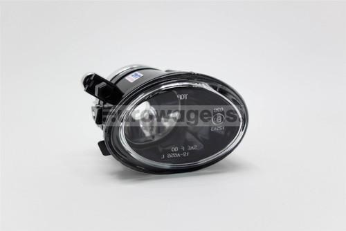 Front fog light right M Sport BMW 3 5 series