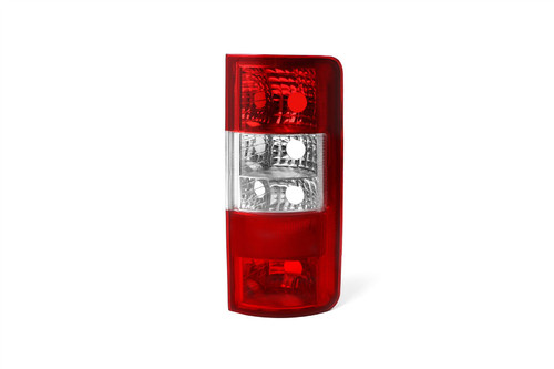 Rear light right Ford Transit Connect 02-09