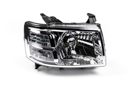 Headlight right Ford Ranger Pickup 06-09