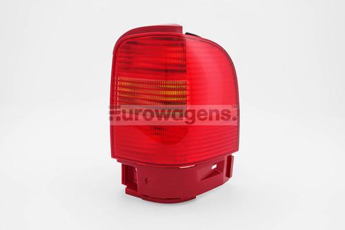 Rear light right VW Sharan 00-03