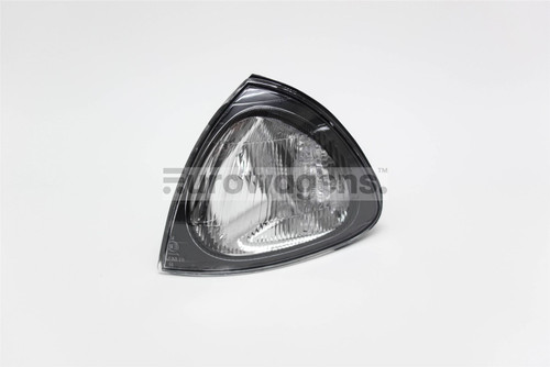 Front indicator left Toyota Avensis 97-00