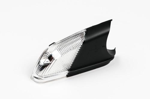 Genuine mirror indicator right VW Polo Skoda Octavia