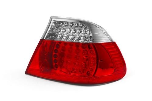Rear light right LED BMW 3 Series E46 03-06 2 door