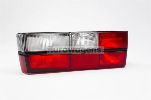 Rear light left clear red VW Golf MK1 79-83