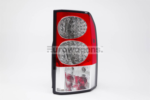Rear light right LED Land Rover Discovery MK3 MK4 04-13