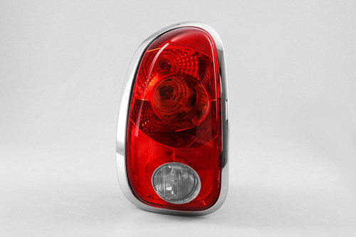 Genuine rear light left Mini Countryman R60 10-14