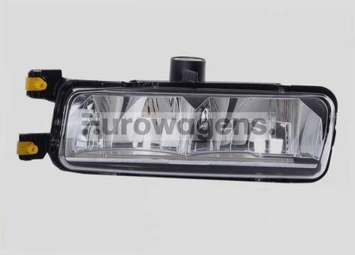 Front fog light left LED Range Rover 12-16