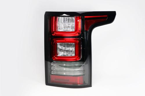 Rear light right LED Range Rover 12-16