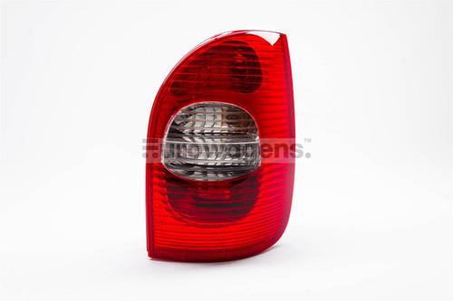 Rear light right Valeo Citroen Xsara Picasso 04-10