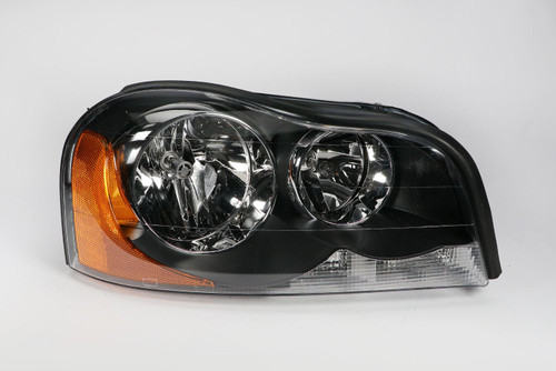 Headlight right clear indicator Volvo XC90 10-14