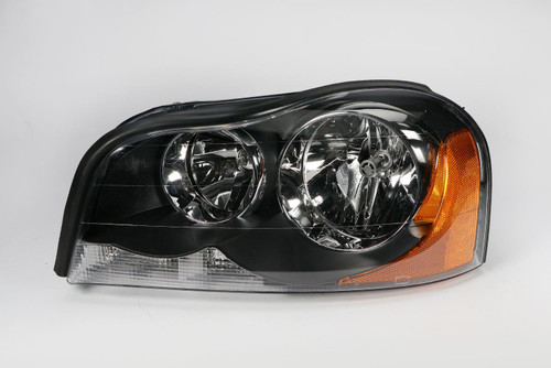 Headlight left clear indicator Volvo XC90 10-14
