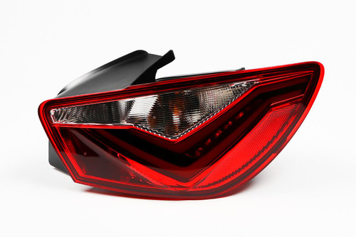 Rear light right LED Seat Ibiza 12-16