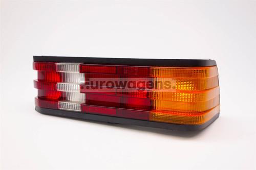 Rear light right Mercedes Benz 190 W201 82-93