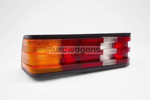 Rear light left Mercedes Benz 190 W201 82-93