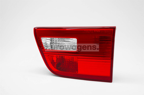 Rear light inner right BMW X5 E53 04-05