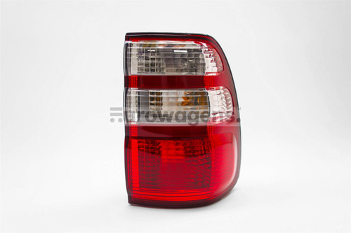 Rear light right Toyota Land Cruiser HDJ100 02-04