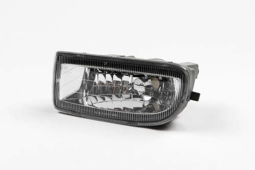 Front fog light left Toyota Land Cruiser Amazon 97-08