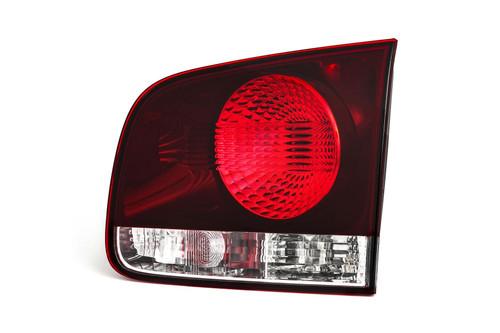 Rear light right inner VW Touareg 07-10